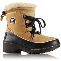 Sorel - Youth Unisex Tivoli Iii Non Shell Boot