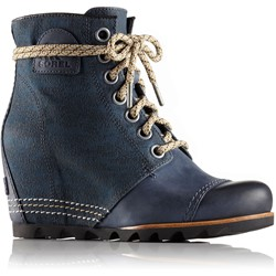 Sorel - Women's Pdx Wedge Non Shell Boot
