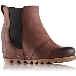 Sorel - Women's Lea Wedge Non Shell Boot
