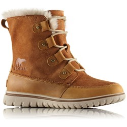Sorel - Women's Cozy Joan Non Shell Boot