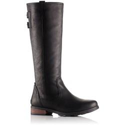 Sorel - Women's Emelie Tall Premium Non Shell Boot
