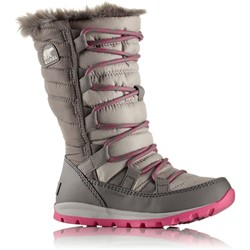 Sorel - Youth Unisex Whitney Lace Non Shell Boot