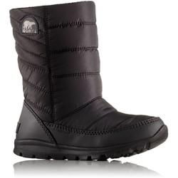 Sorel - Youth Unisex Whitney Non Shell Boot
