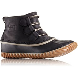 Sorel - Women's Out N About Rain Boot