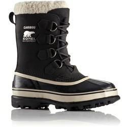 Sorel - Women's Caribou Shell Boot