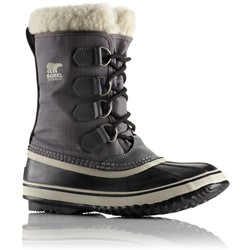 Sorel - Women's Winter Carnival Shell Boot