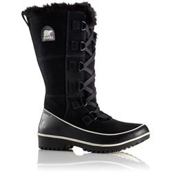 Sorel - Women's Tivoli High Ii Shell Boot