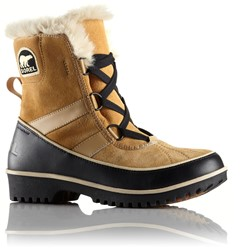 Sorel - Women's Tivoli Ii Shell Boot