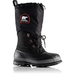 Sorel - Men's Bear Xt Shell Boot