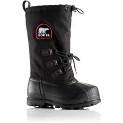 Sorel - Women's Glacier Xt Shell Boot