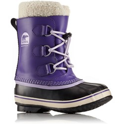 Sorel - Youth Unisex Yoot Pac Tp Shell Boot