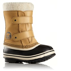 Sorel - Youth Unisex Toddler Toddler 1964 Pac Strap Shell Boot