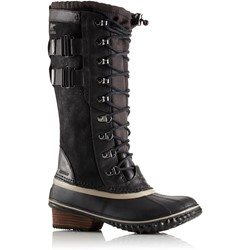 Sorel - Women's Conquest Carly Ii Shell Boot