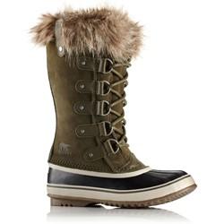 Sorel - Women's Joan Of Arctic Shell Boot