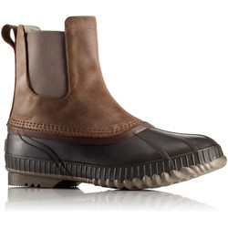 Sorel - Men's Cheyanne Ii Chelsea Shell Boot
