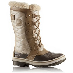 Sorel - Women's Tofino Ii Holiday Shell Boot