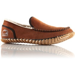 Sorel - Men's Sorel Dude Moc Slip-On