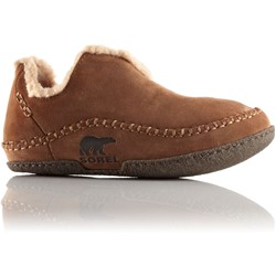 Sorel - Men's Manawan Slippers