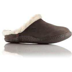 Sorel - Women's Nakiska Slippers