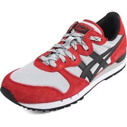 Asics - Onitsuka Tiger Alvarado Sneakers