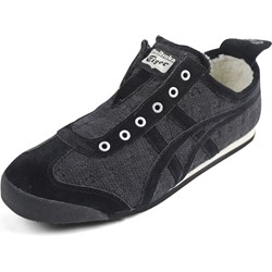 Onitsuka Tiger - Womens Mexico 66 Slip-on Sneakers
