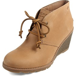 Sperry Top-Sider - Womens Celeste Prow Shoes