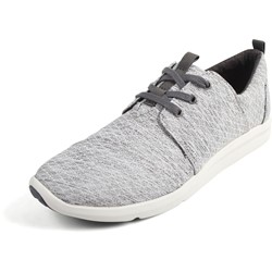 Toms - Womens Del Rey Sneakers