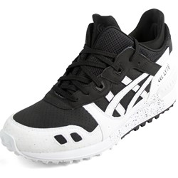ASICS Tiger - Mens Gel-Lyte MT Sneakers