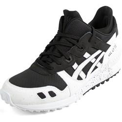 ASICS Tiger - Mens Gel-Lyte MT Sneakers