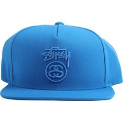 Stussy - Mens Stock Lock Fa17 Hat
