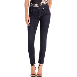 Miss Me - Womens Ankle Skinny Jeans M1001AG56
