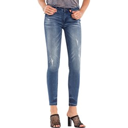 Miss Me - Womens M1001AG57 Jeans