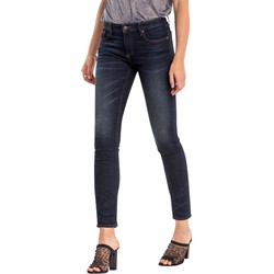 Miss Me - Womens M1001S37 Jeans