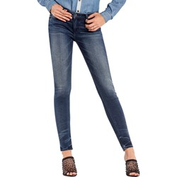 Miss Me - Womens M1001S4 Jeans