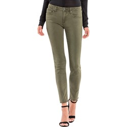 Miss Me - Womens M1001S7 Jeans