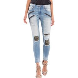 Miss Me - Womens M2018AK Jeans