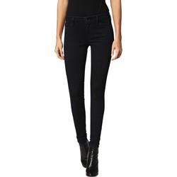 Diesel - Womens Slandy Skinny Jeans in Wash: 084KB