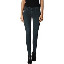 Diesel - Womens Slandy Skinny Jeans in Wash: 084BZ