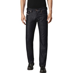 Diesel - Mens Larkee Straight Jeans, Wash Code: 084HN