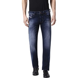 Diesel - Mens Larkee Straight Jeans, Wash Code: 0860L