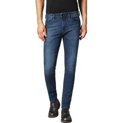 Diesel - Mens Thommer Skinny Jeans, Wash Code: 0686A
