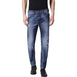 Diesel - Mens Thommer Skinny Jeans, Wash Code: 084GR