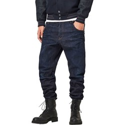 G-Star Raw - Mens Arc 3D Tapered Jeans