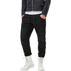 G-Star Raw - Mens Arc 3D Sport Tapered Jeans