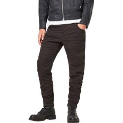 G-Star Raw - Mens Motac Xdc 3D Slim Jeans