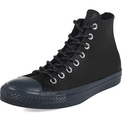Converse - Unisex Leather Chuck Taylor All Star Hi Shoes