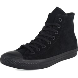Converse - Unisex Suede Chuck Taylor All Star Hi Shoes
