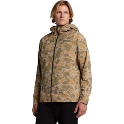 Hurley - Mens Protect Stretch Jacket