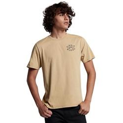Hurley - Mens No Bueno Premium T-Shirt