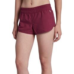 Hurley - Juniors Supersuede Solid Beachrider Short